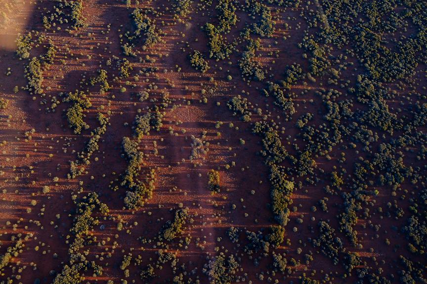 Uluru-7159.jpg