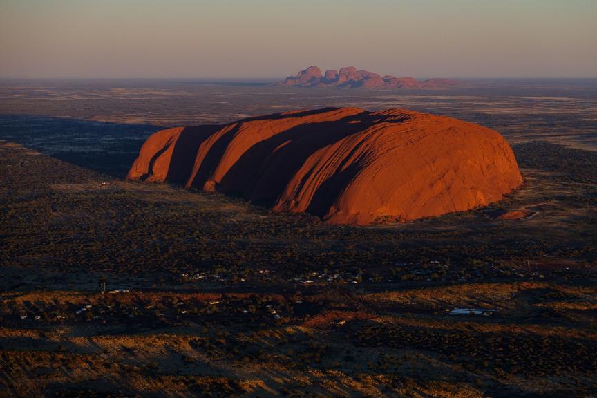 Uluru-7108.jpg