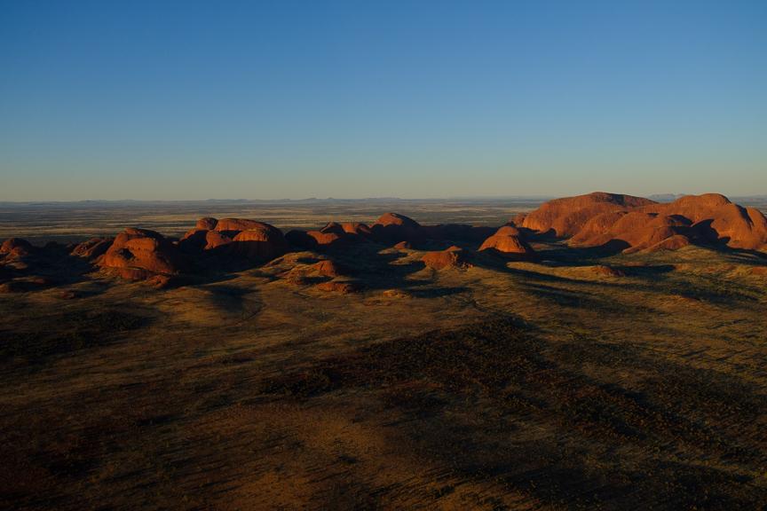 Uluru-7152.jpg