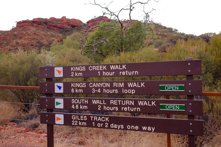 Uluru-7199.jpg