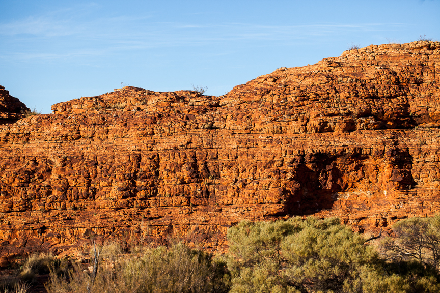 Uluru-9748.jpg