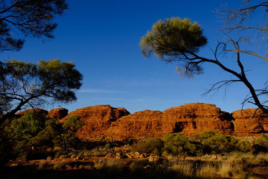 Uluru-7269.jpg