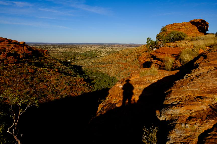 Uluru-7282.jpg