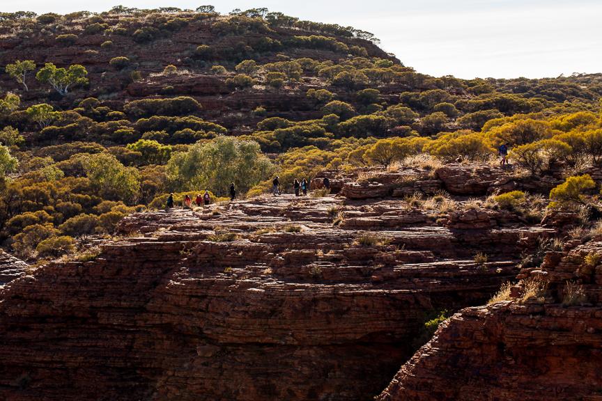 Uluru-9758.jpg