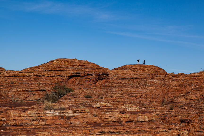 Uluru-9761.jpg