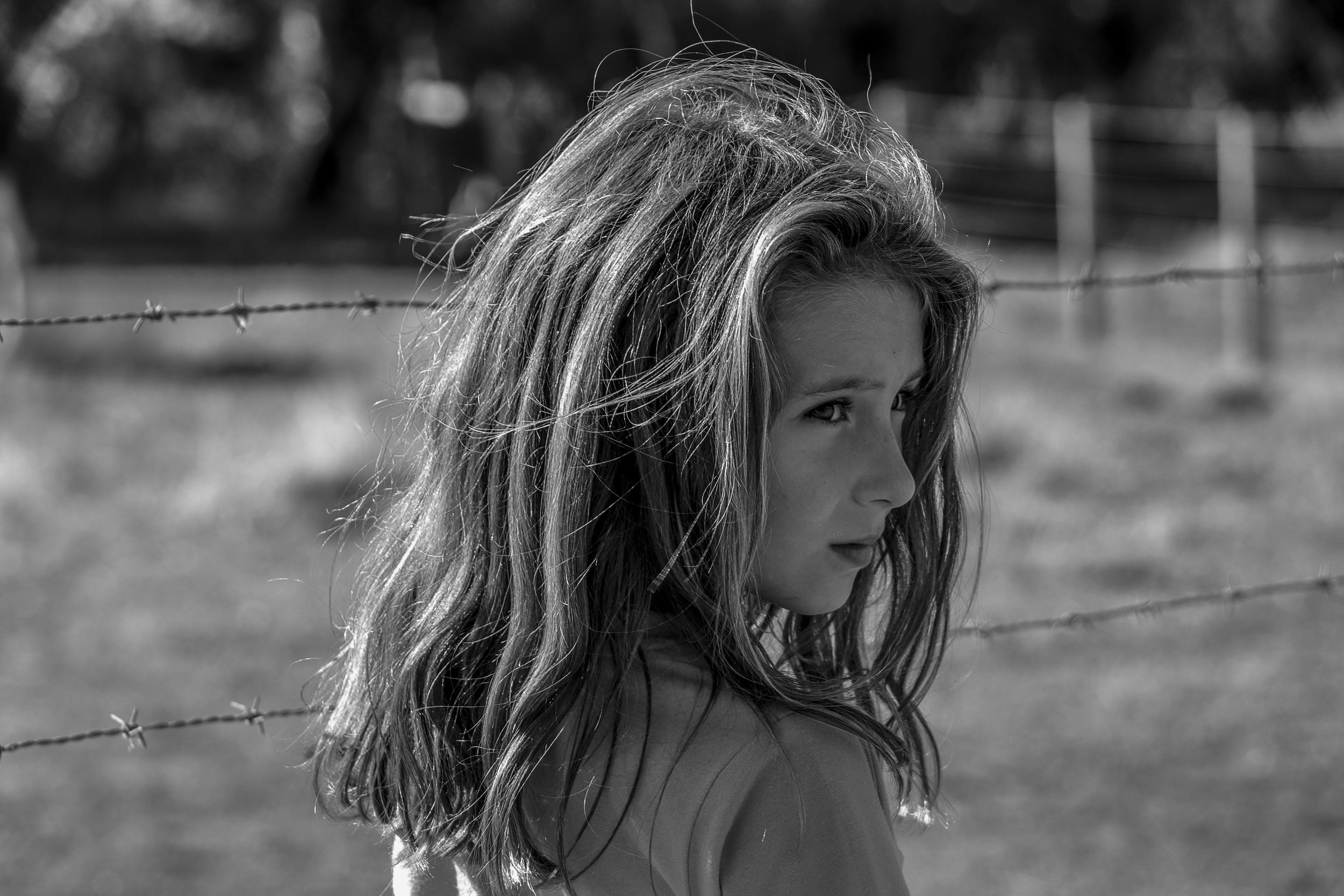 Photographer: Kristen Latimer