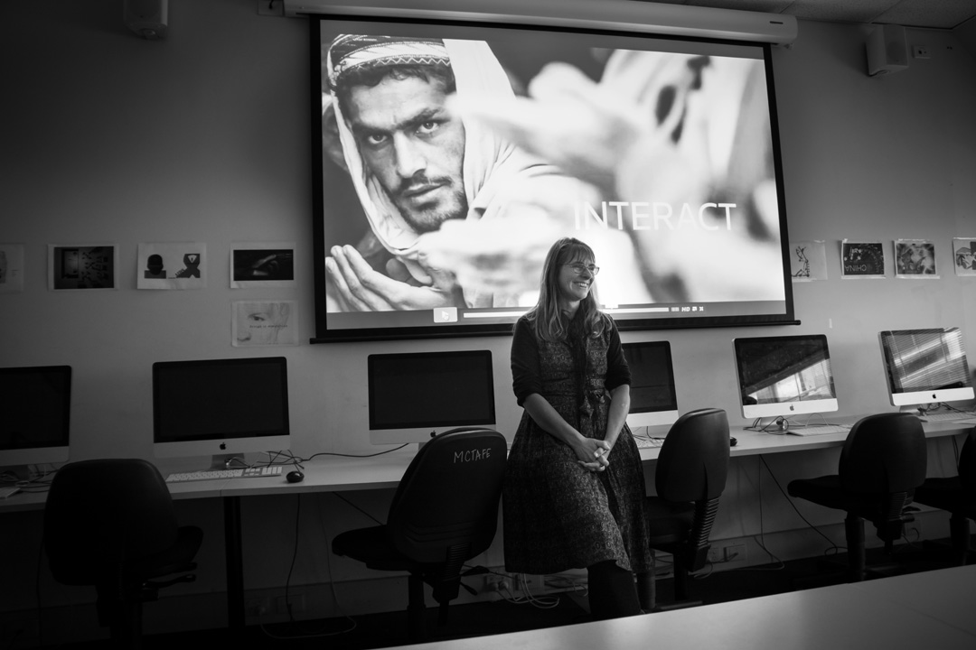 Photography Teaching Deborah Dorman.jpg