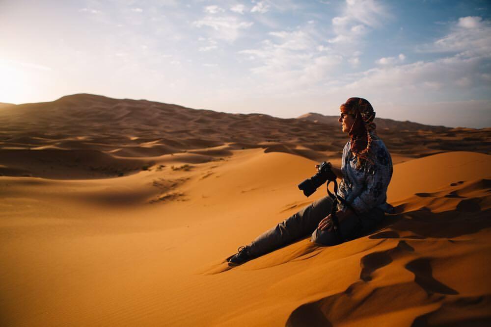 Deb in Sahara.jpg