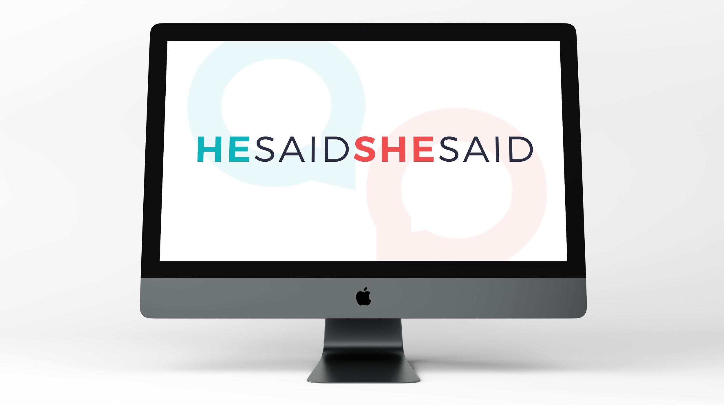 HSSSMockup.jpg
