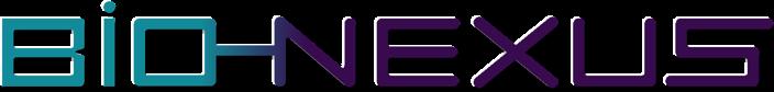 BNX logo hi res.png