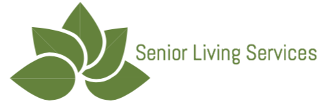 Logo- Senior Living Services.png