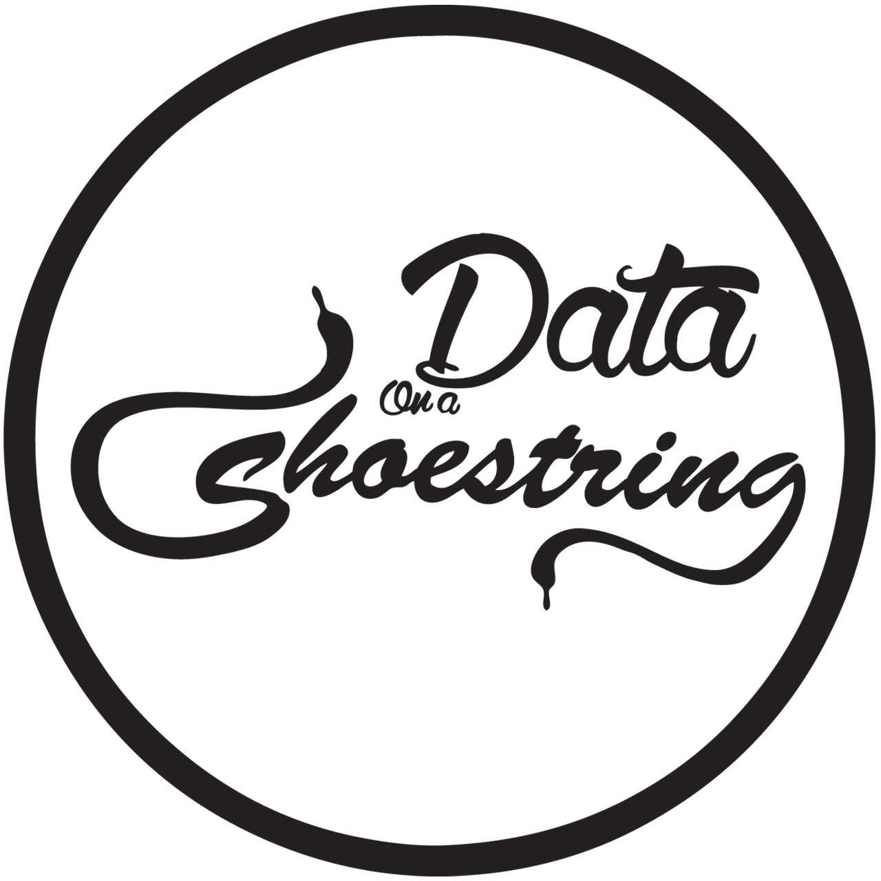 Logo- Datea on a shoestring.png