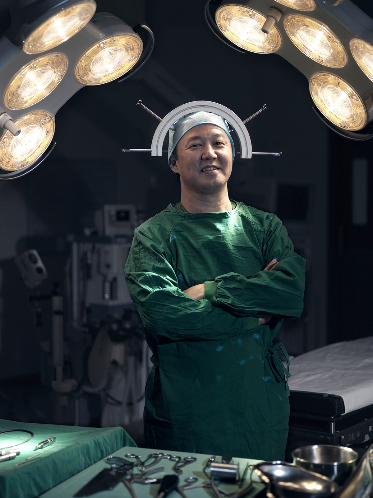 09_Dr. Eka.jpg