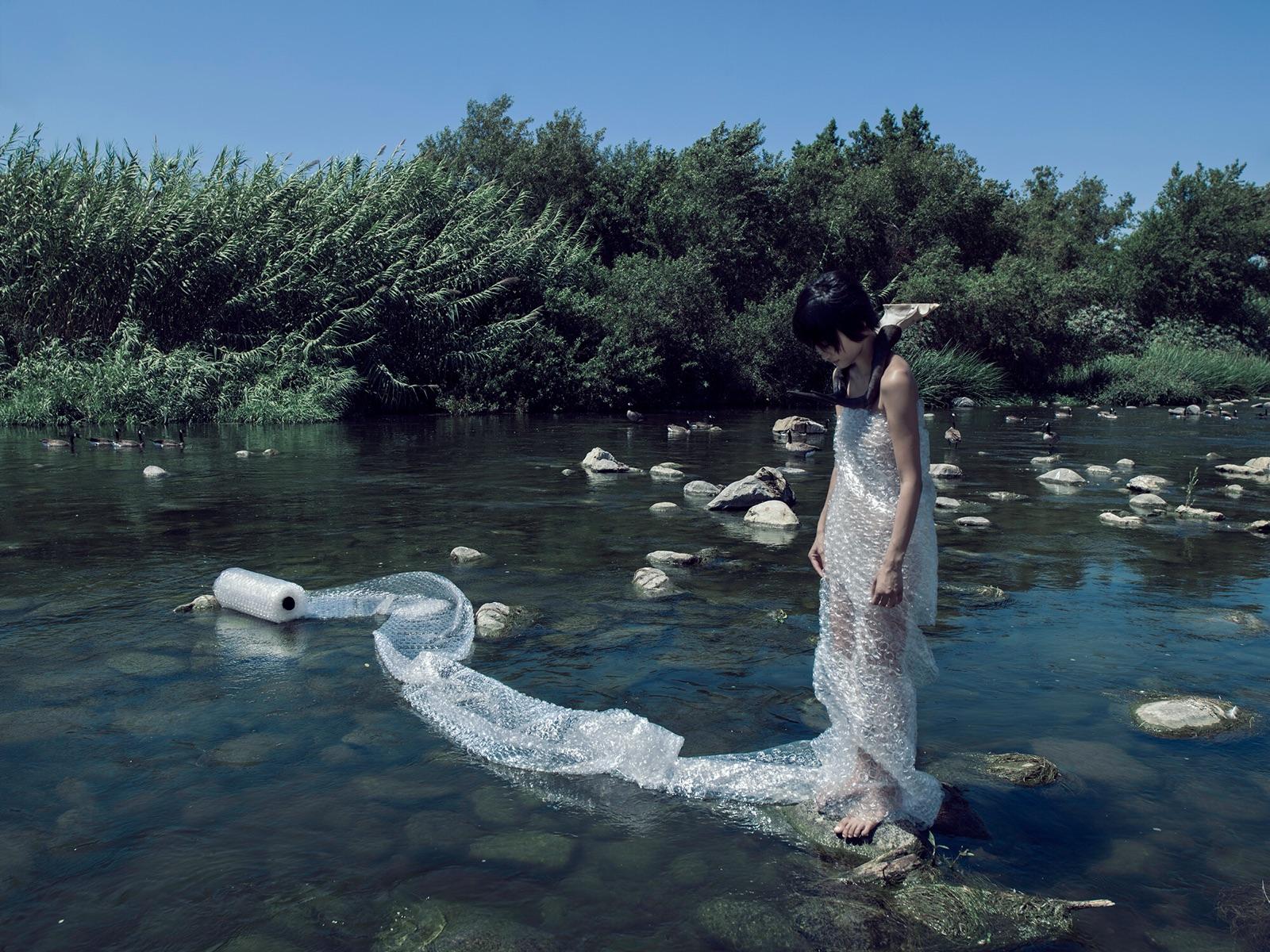 Miki-River 01.jpeg
