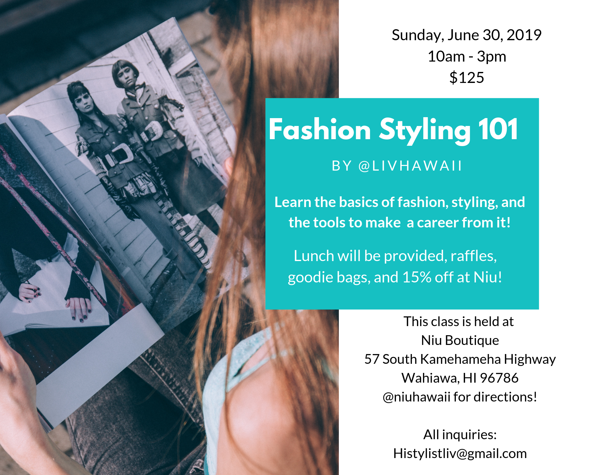 Sunday June 23 2019  10am - 3pm.PNG