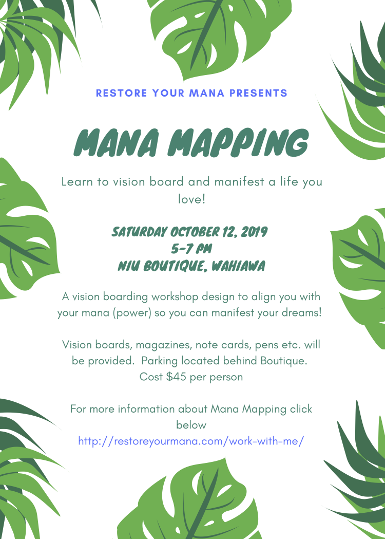 Mana Mapping flyer (1).png