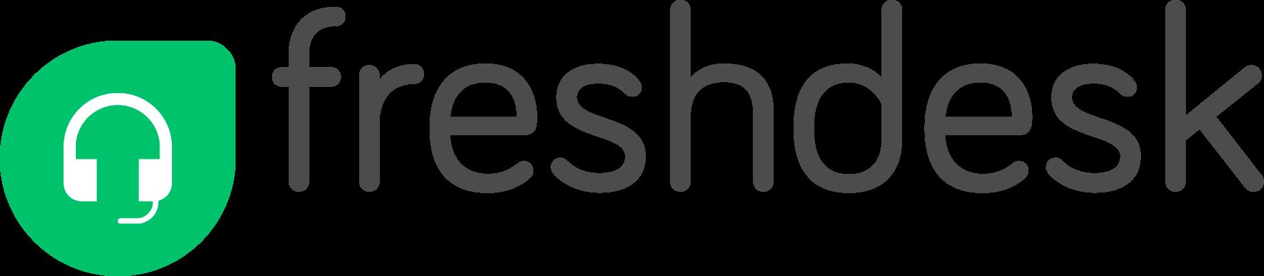 freshdesk-light-bg.png