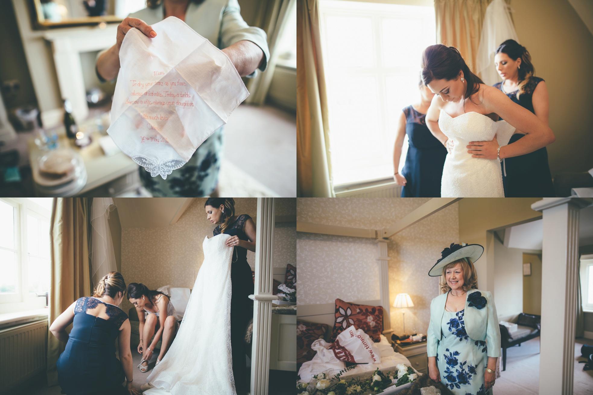 ClaireKieranwedding_PrestonCourtCanterbury_0003.jpg