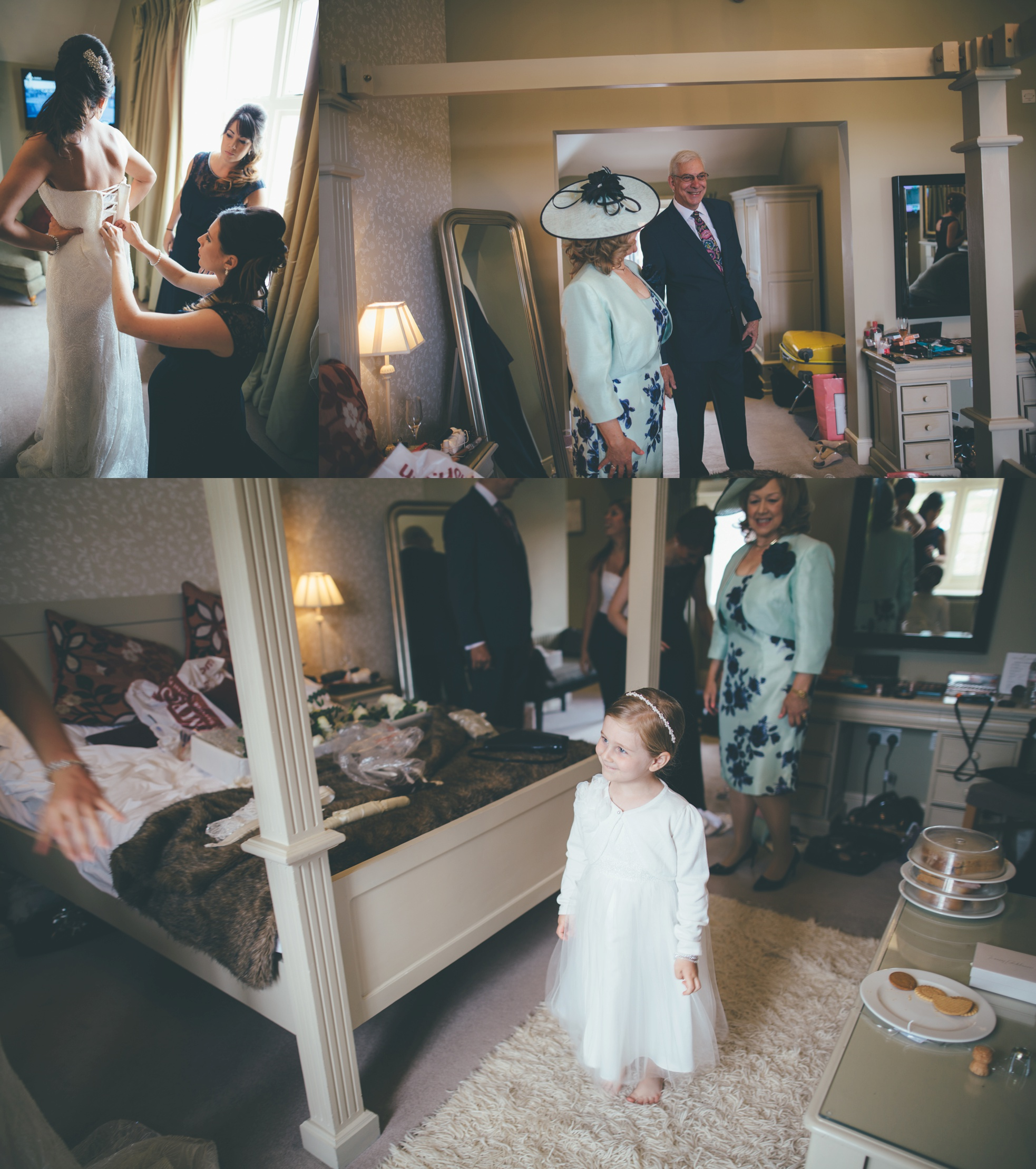 ClaireKieranwedding_PrestonCourtCanterbury_0004.jpg