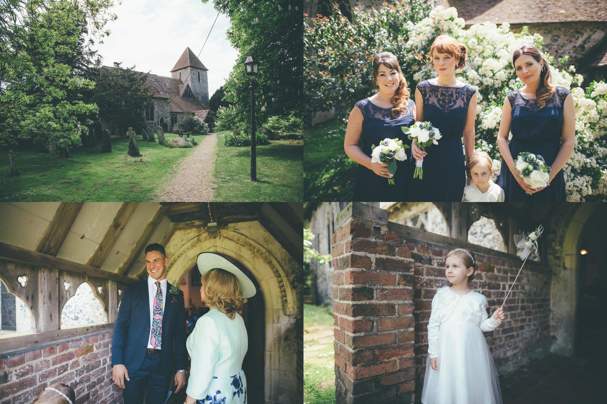 ClaireKieranwedding_PrestonCourtCanterbury_0007.jpg