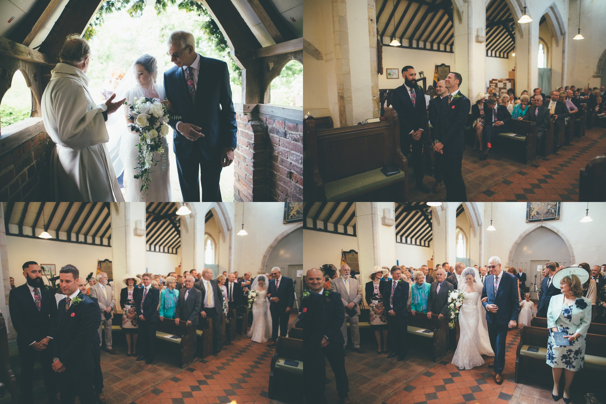 ClaireKieranwedding_PrestonCourtCanterbury_0010.jpg