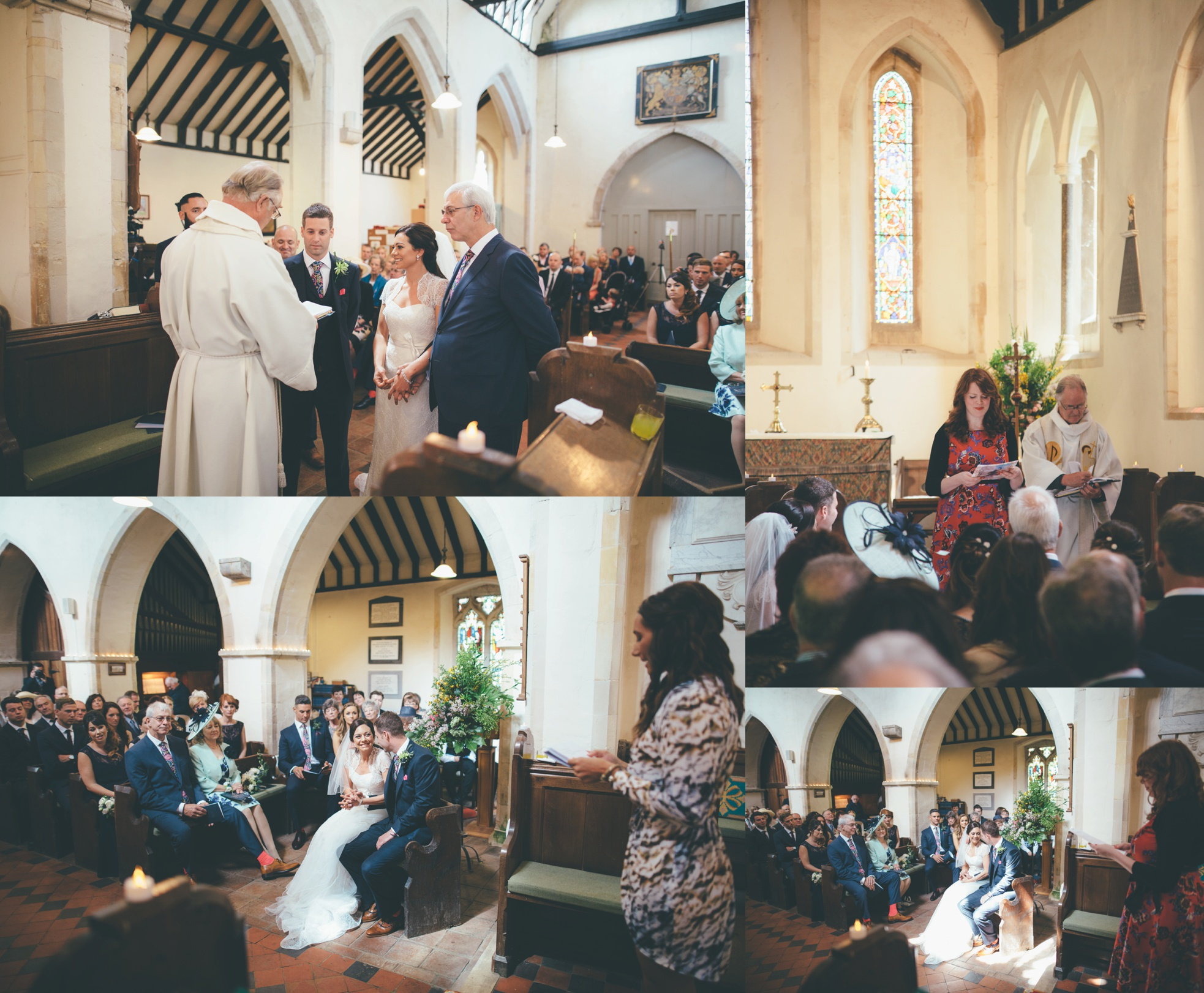 ClaireKieranwedding_PrestonCourtCanterbury_0013.jpg