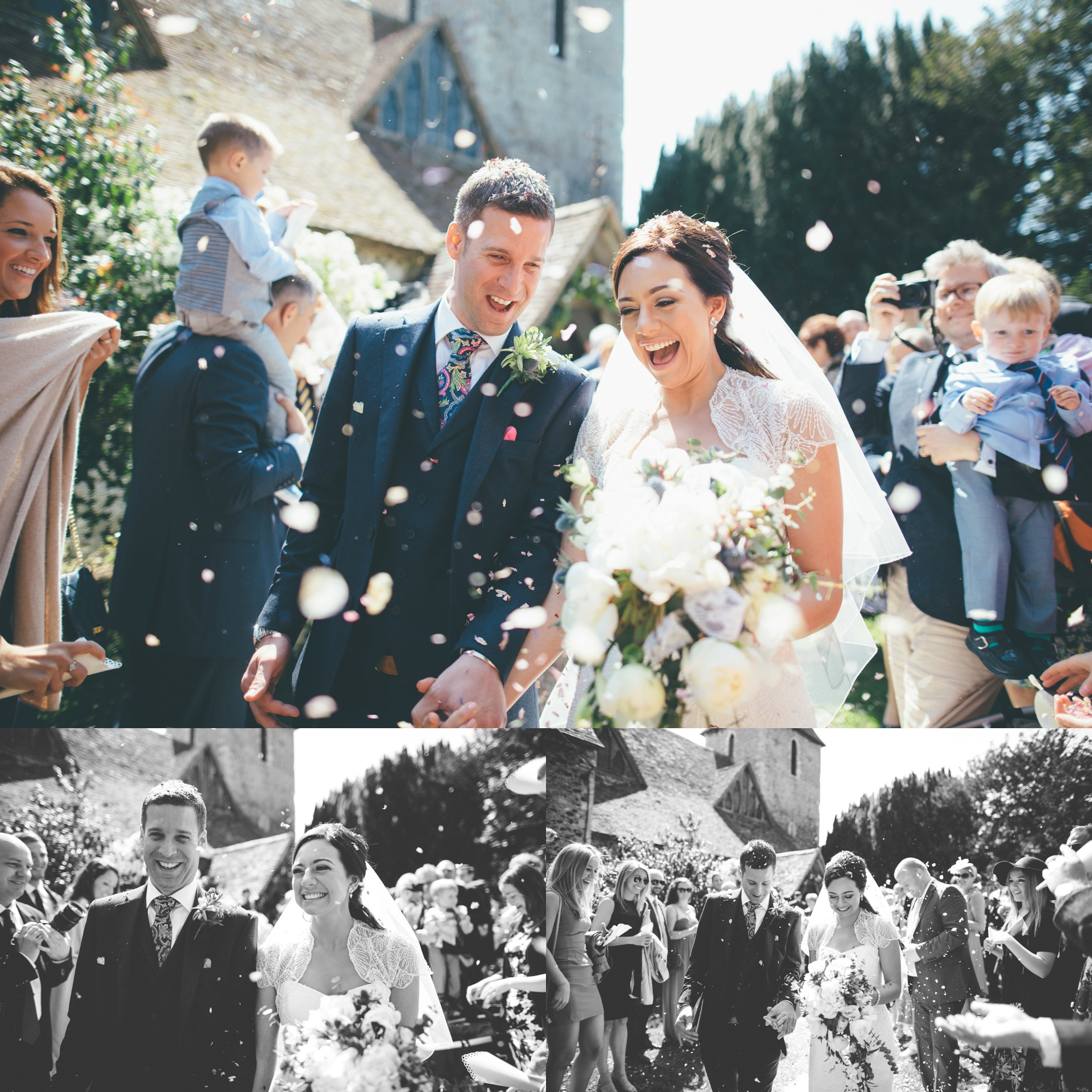 ClaireKieranwedding_PrestonCourtCanterbury_0017.jpg