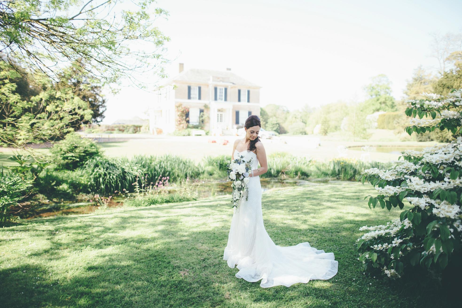 ClaireKieranwedding_PrestonCourtCanterbury_0022.jpg