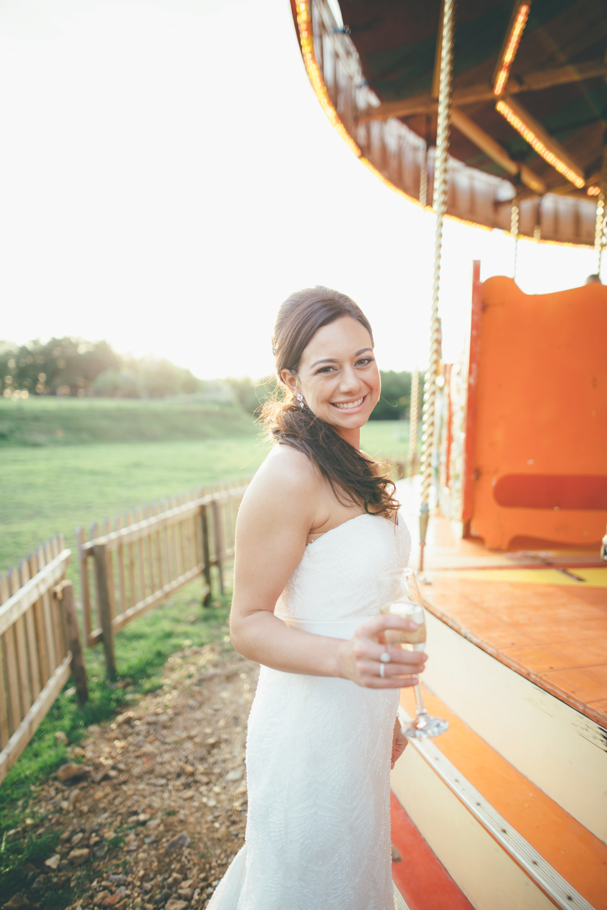 ClaireKieranwedding_PrestonCourtCanterbury_0040.jpg