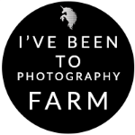 Photography Farm
