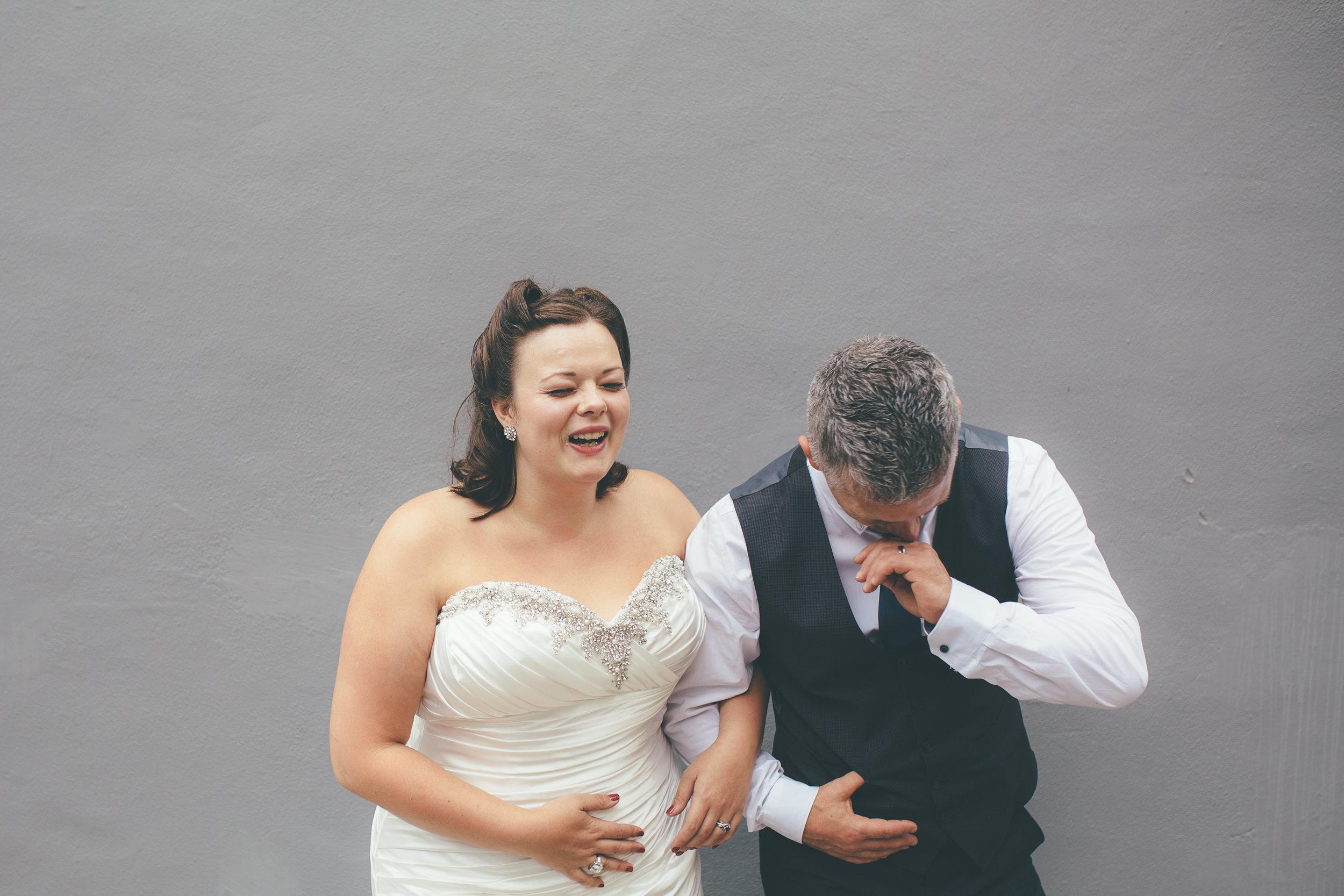 Wedding Frederic Bistro Maidstone Kent