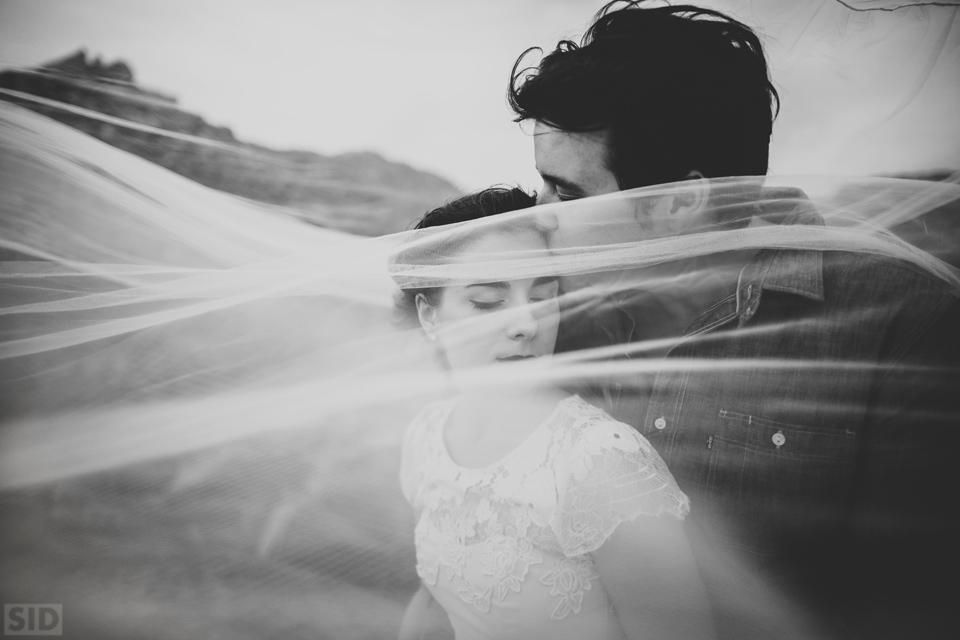 Wedding Films 01.jpg