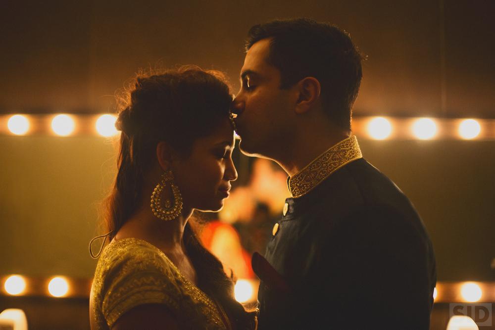 Wedding Films 02.jpg