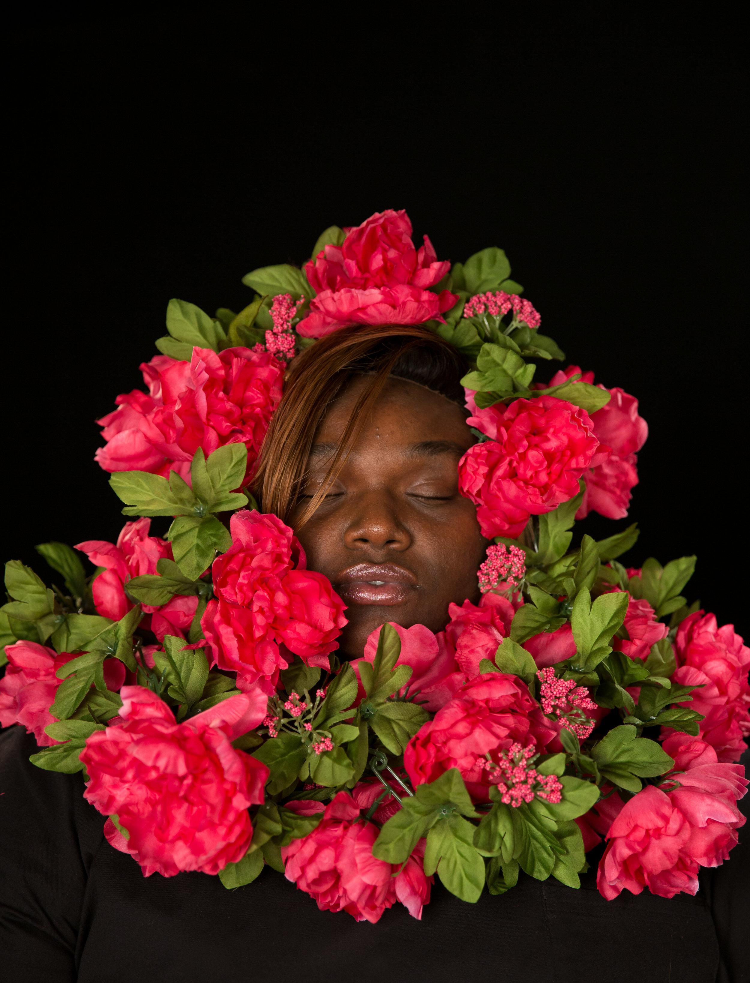 Pink Flower Full - 1_.jpg
