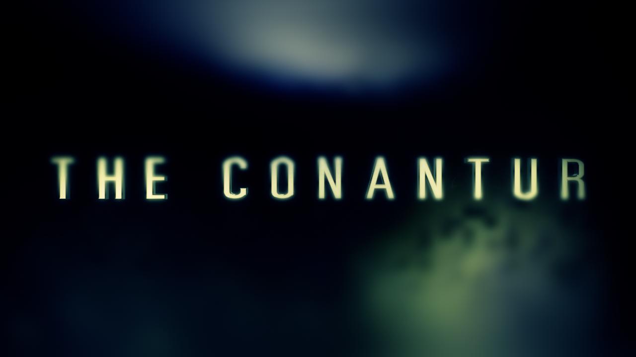 The Conantur