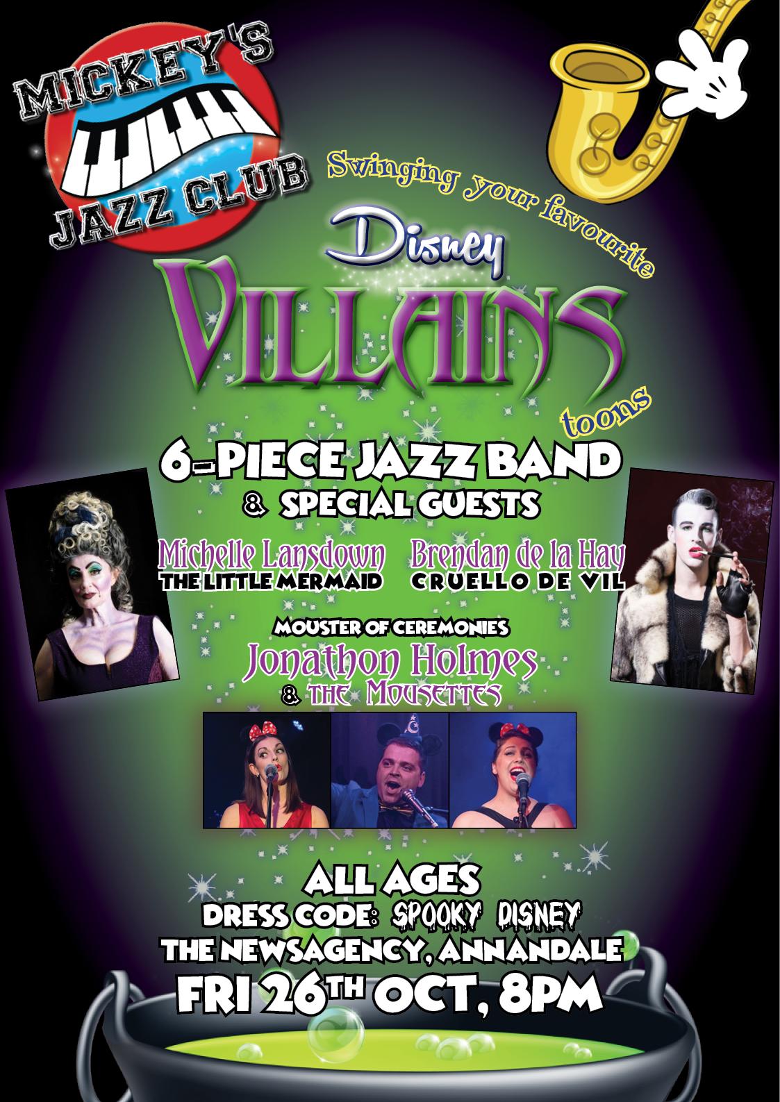 villains poster - Jonathon Holmes.png
