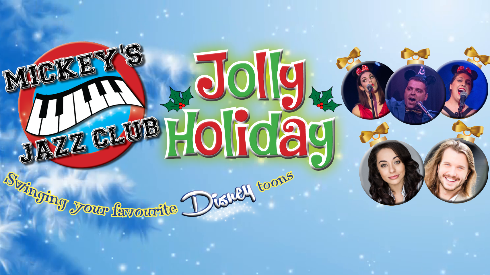 jolly facebook.png