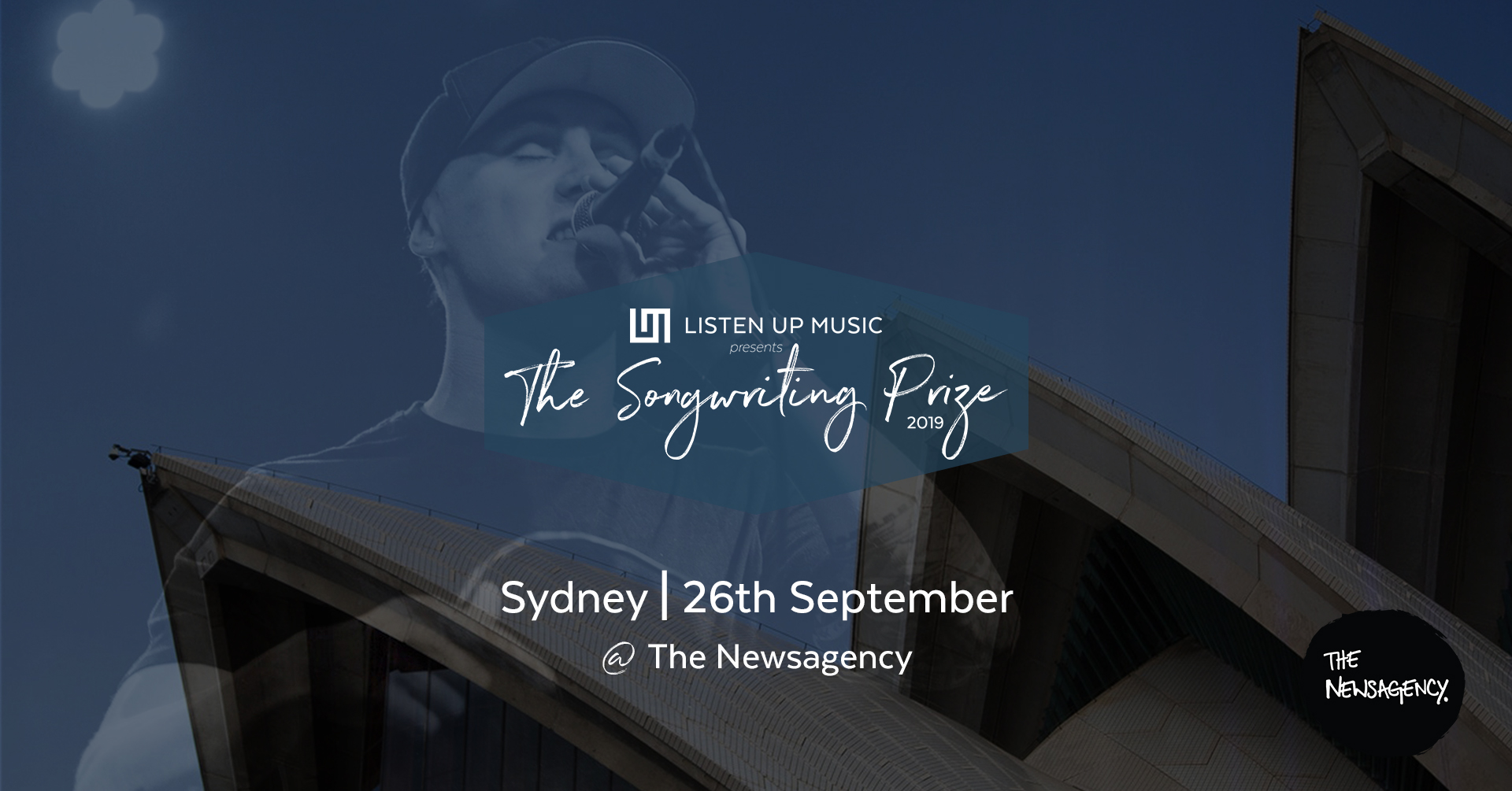 Sydney SF Cover Photo - Ali Taylor.jpg