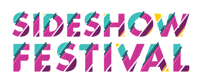 Sideshow-Logo-WEB.jpg