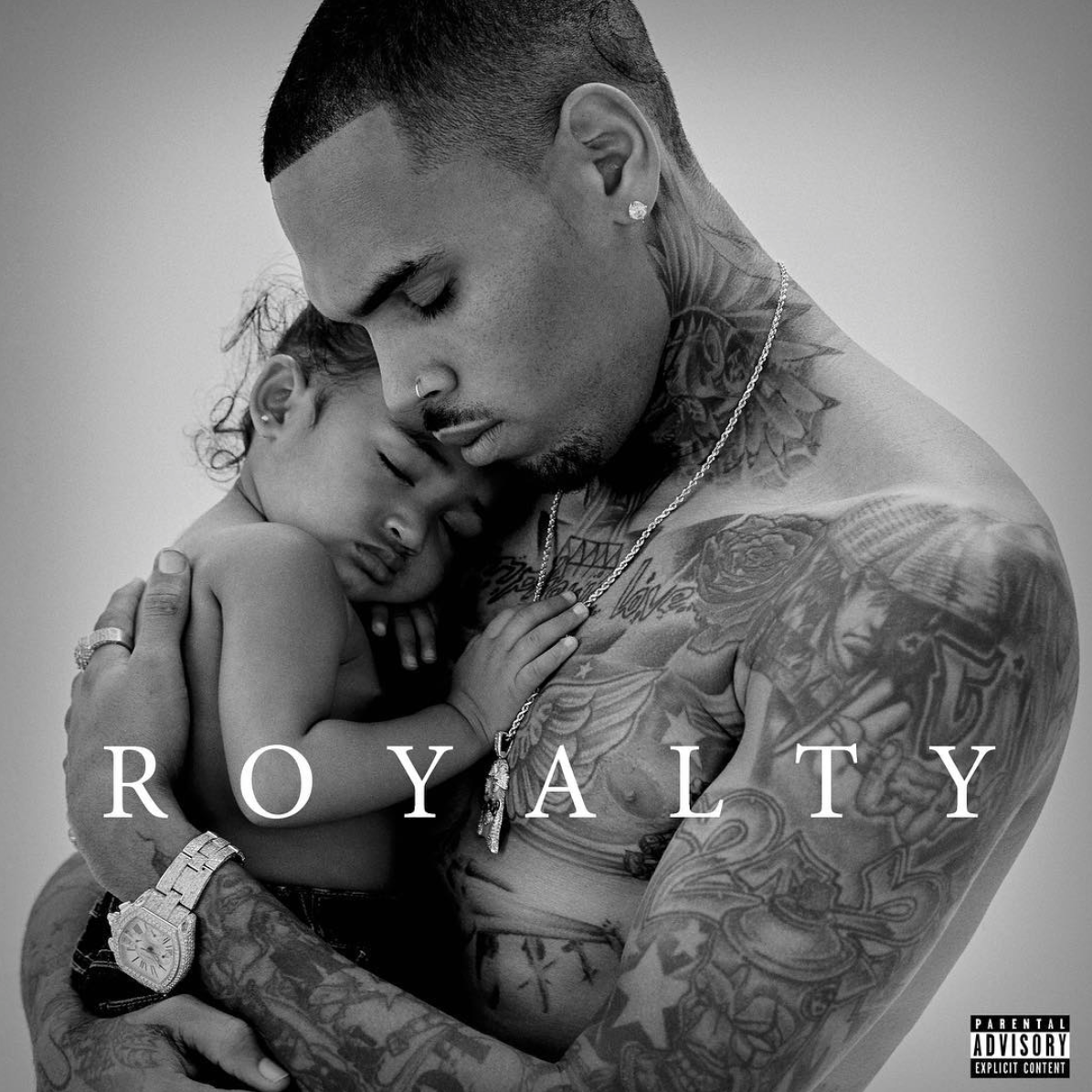 chris-brown-royalty-album-cover-e1445027732379.png