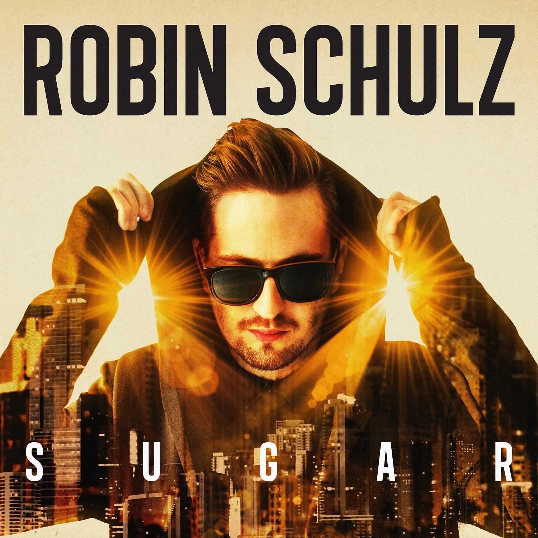 C_Robin_Schulz_A_Sugar__c__Warner_Music_International.jpg
