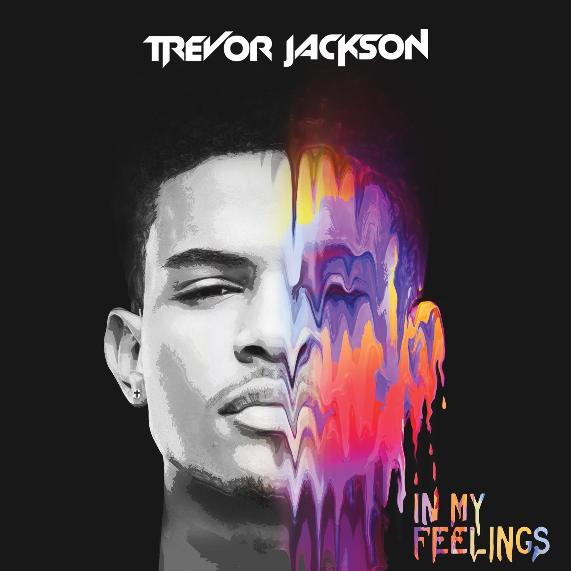 tj_in-my-feelings_cover-art.jpg