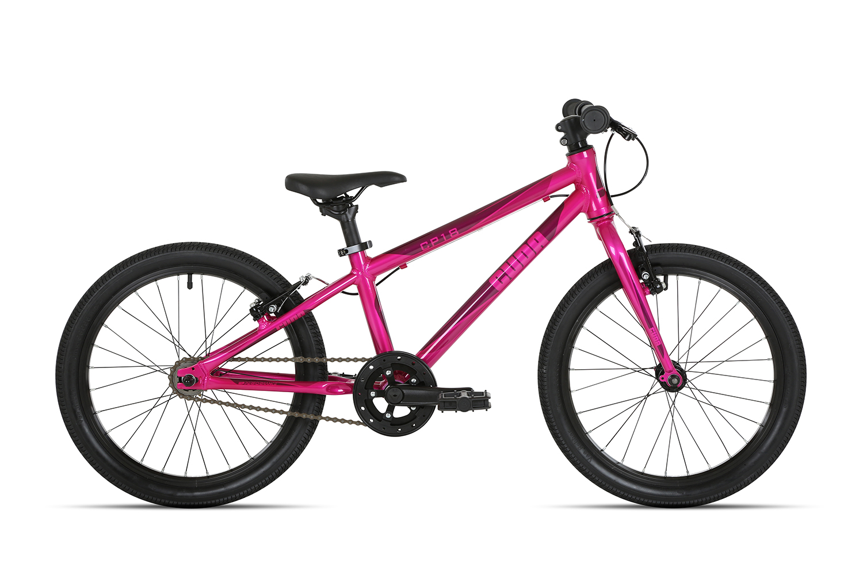 CP18-pink-1.jpg