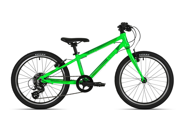 CP20-green-1.jpg