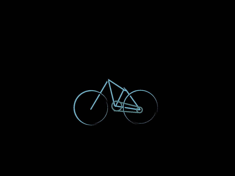 Paper.The Bike Club.12.png