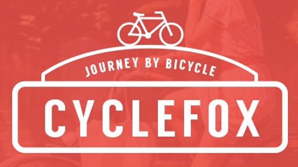 Cycle Fox