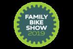 cropped-Family-bike_Logo_72dpi-1-e1521121241122.png