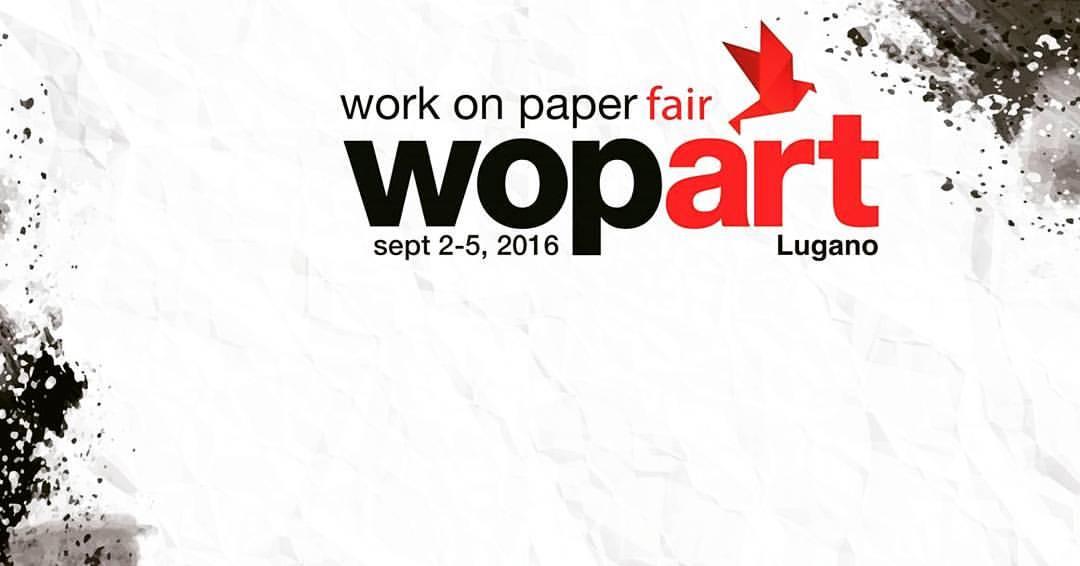 wopart-2016-grossetti-arte