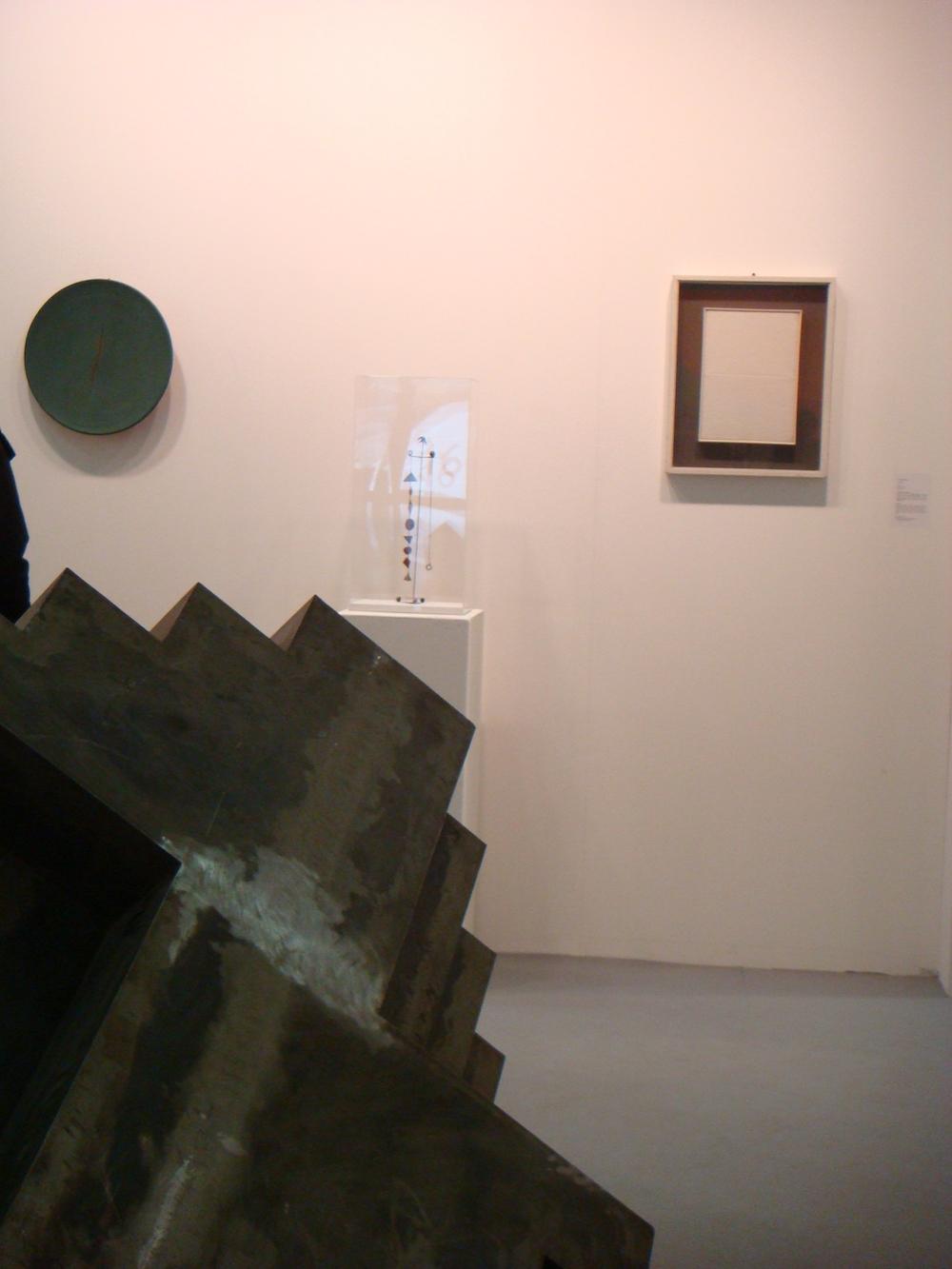 Artefiera Bologna 2008_11.JPG