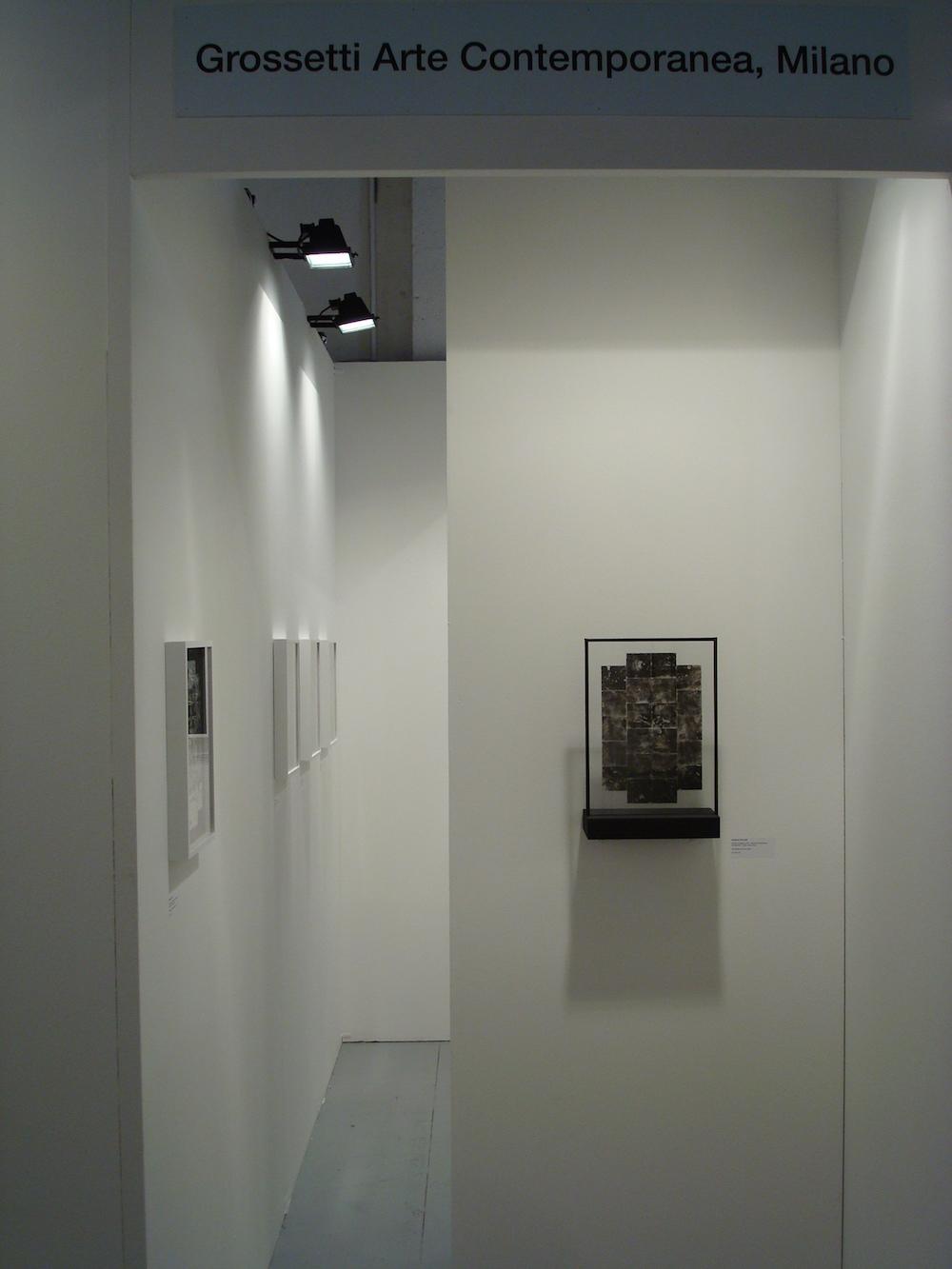 MIA 2011_8.JPG
